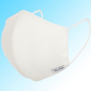 洋服の青山が「保冷剤付きマスク」の抽選販売スタート 790円で-10℃の冷却効果