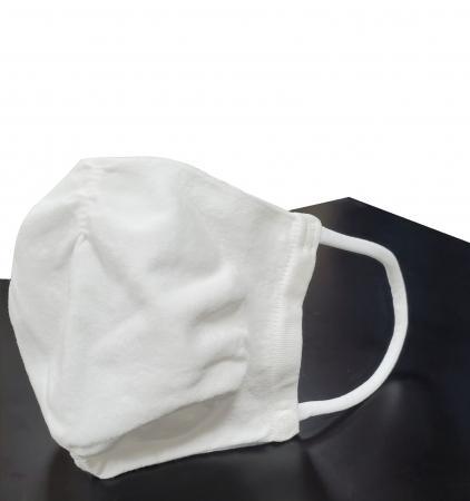 靴下 マスク