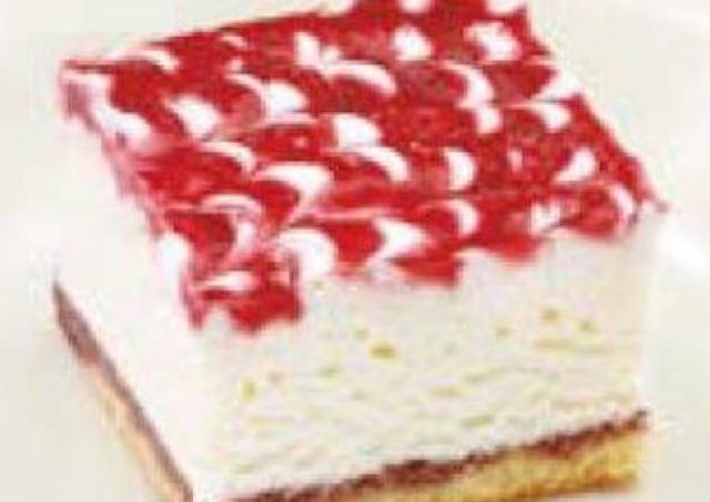 サイゼでディズニー「フィルハー」体験!? 200円のアイスケーキ、注文するしか。