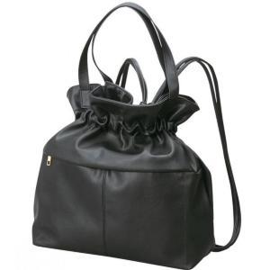 しまむらがMUMUさん祭り! 新作の2way巾着バッグとアクセは見逃せない。