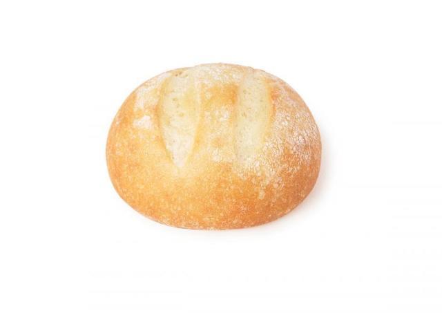 こだわりの冷凍パンが最大30%オフ! 「Pan&(パンド)」で夏セール開催中