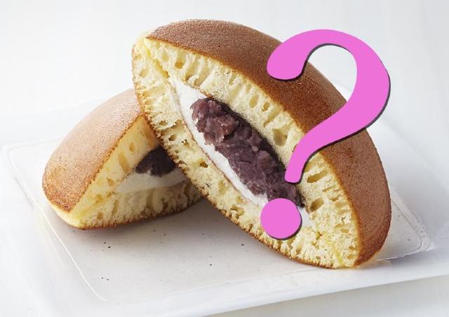 これは和菓子? それとも洋菓子? みんなが迷う「境界線のスイーツ」が判明