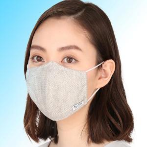 洋服の青山が夏向けマスク25万枚を用意 全国で店頭販売、ECサイトでの販売はなし