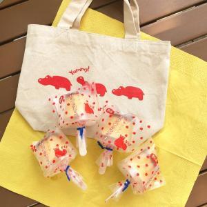 売切れ続出の人気「熱海プリンのアイス」 お得な詰め合わせを通販限定で販売中