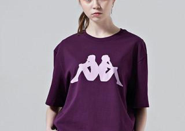 「kappa BANDA Tシャツ」の1000円均一セール開催中