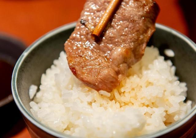 「おうち焼肉」一気にレベル上げ! 焼肉博士に聞いた、お肉を美味しくするコツ