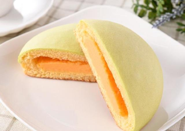 「本当に美味しいんだよー!!」 道重さゆみさん絶賛のファミマのパン