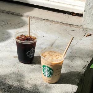【お得】スタバのコーヒー、おかわり100円なの!? ラテも200円って凄すぎない?