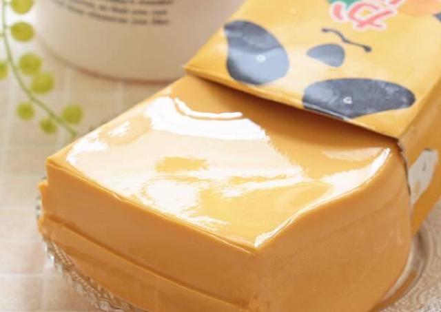 カルディ人気のパンダデザートが「かぼちゃプリン」に! 季節限定だよ。