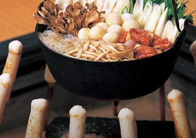 コロナで中止になった「お祭り」を食べて応援! 売上の5%は寄付
