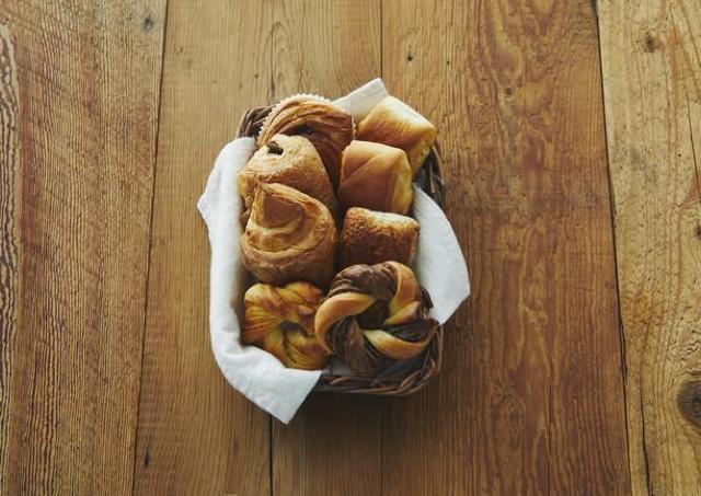 全部150円で糖質10g以下! 無印の長期保存できる低糖質パン、優秀では?