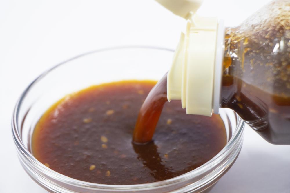 全国で売れてる「焼肉のたれ」TOP10! 1位は40年以上愛される定番の味