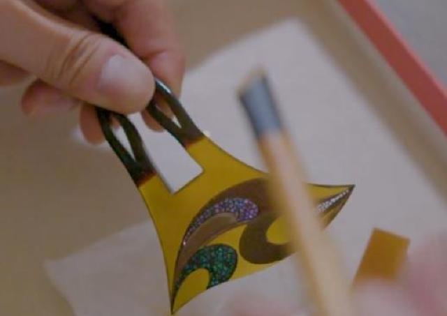 伝統工芸士に基礎から学べる「夜の工芸教室」