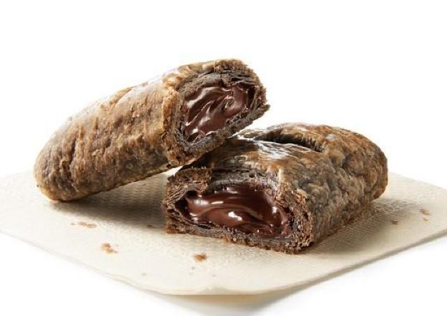 【朗報】ケンタッキーの人気「チョコパイ」が再販!! お得な「パック」も登場。