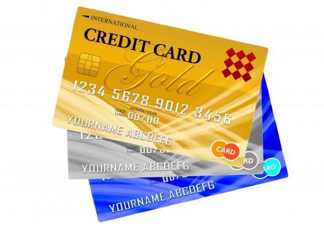自分に関係ないは大問題! クレジットカードの不正利用を防ぐには
