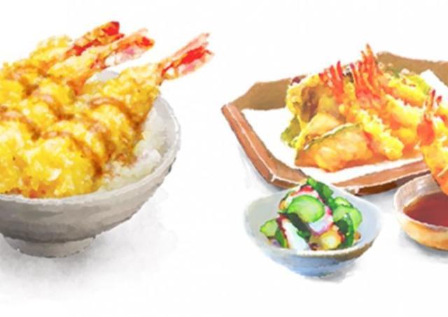 1000円以上のテイクアウトで20%オフ! 今週末は丸亀製麺行かなきゃ。