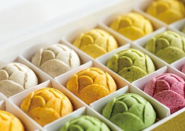京都のグルメや伝統工芸品が集合 大丸京都店「京の味めぐり・技くらべ展」
