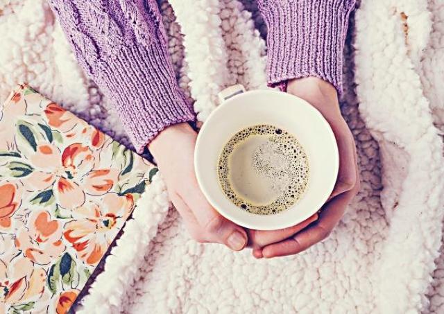 風邪とウイルスの「2大不安」 withコロナの冬、良質な睡眠をとるには? 専門家に聞く。