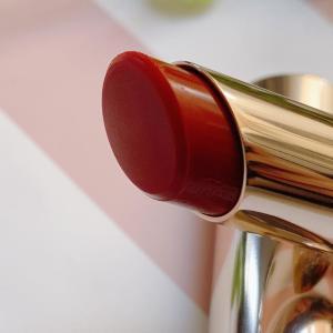 オペラの「即完売カラー」が復刻! 「テラコッタ」と既存カラー、全9色まとめてレビュー