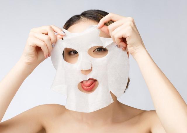 全国で売れてる「シートマスク」ランキング 大人気のルルルンを抑え、1位になったのは...