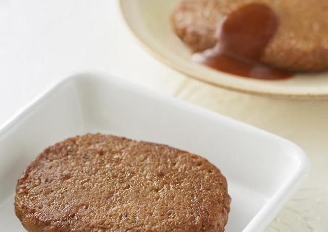 無印良品の「大豆ミート」美味しそう! 常温保存可能、水戻し不要で使い勝手も抜群