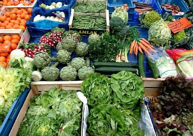 県内シェフたちの料理や特産品セットを販売 「みちのくまるごと収穫祭」