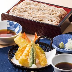 【Go To Eat】平日ランチは夢庵で決まり! 599円メニュー充実、ポイント貯めるしか。