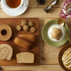 【ファミマ】こんなの優勝確定でしょ!Afternoon Tea監修の紅茶スイーツは1週間毎日食べたい。