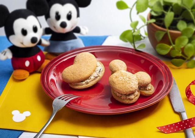 今のうちにゲットしなきゃ。東京ばな奈×ディズニーの夢土産が通販で買えるよ~!