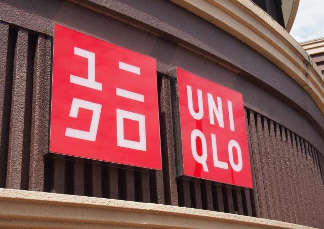 ユニクロ「感謝祭」始まるよ~!スペシャル価格満載、マスクプレゼントも。