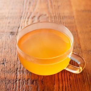 【無印良品】甘酸っぱくて温かい。冬のホットドリンクは「オレンジレモネード」が優勝だね。