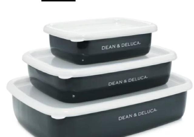 楽天市場の「DEAN&DELUCA」でブラックフライデー!ポイントバックなどでお得に買えるよ