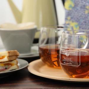 オンライン予約分は完売!「Afternoon Tea LIVING」福袋の店舗予約がまもなく開始!