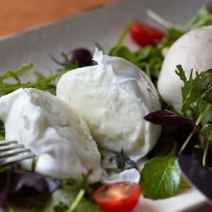 チーズ好きは必見!モッツァレラチーズ店の「福袋」気になる。