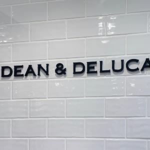DEAN&DELUCAがオンライン限定で「ブラックフライデー」!27日スタートだよ。