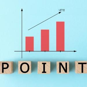 知らなきゃ損「dポイント増量」キャンペーン 交換するだけで15%もお得!