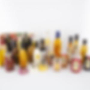 【セゾンファクトリー】2000円~1万円まで!人気商品が入った福袋はゲットしたい。