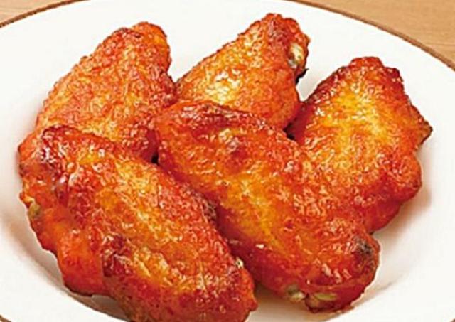サイゼの「辛味チキン」買える!冷凍で大容量はありがたい。