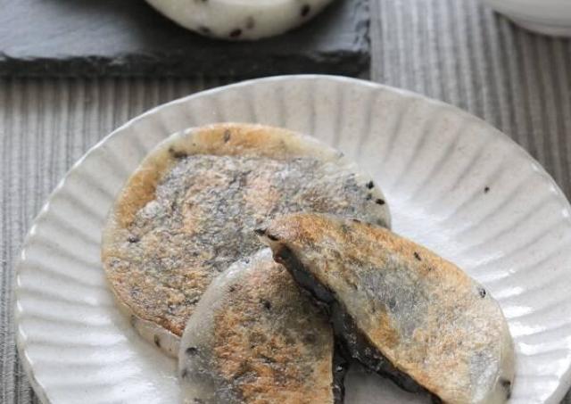 【カルディ】「めちゃ美味しかった」正月前に買っておきたい和菓子