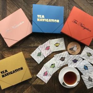 紅茶好きさん集合!お得なティーバッグの福袋、発売中だよ。