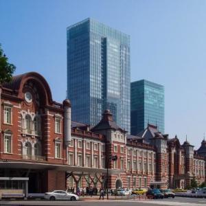 東京駅で買える北海道・東北みやげ5選!Go toできなくてもおうちで旅行気分。
