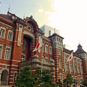 東京駅グランスタの「人気弁当」9選!迷ったらこれ買って間違いなし。