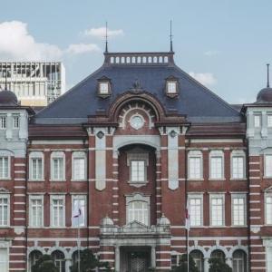 東京駅グランスタの「売れ筋お菓子」トップ5! 1位は売り切れ覚悟の人気スイーツ