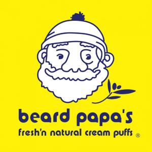 【ビアードパパ】トート付き福袋は割引券だけで元が取れる!シュークリーム好きは買う一択。