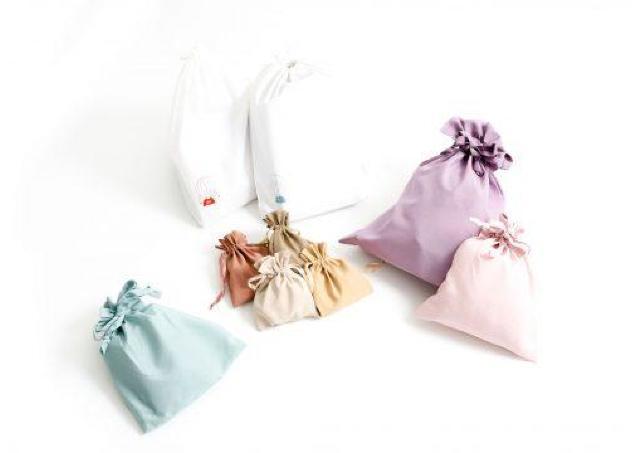 3COINS福袋は全7種!どれを選んでもオール300円。