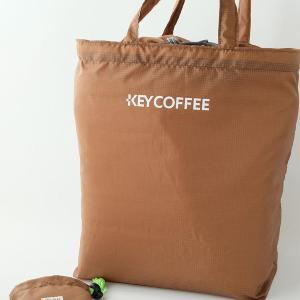 キーコーヒーの「福袋」はコーヒー好き必見!人気の豆とエコバッグ付きだよ~