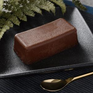 【ローソン】年末年始のおうちカフェはかどる。爆売れ中「Uchi Cafe Specialite」から新作が登場するよ〜!