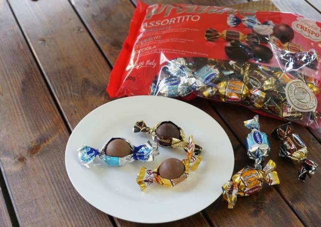 年末年始のおやつにぴったり!成城石井バイヤーおすすめ「大容量チョコ」3つ