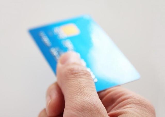 「コロナ禍だから持ちたい」ニューノーマルなクレジットカードとは