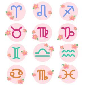 占星術研究家による【2021年の運勢】(天秤座、蠍座、射手座、山羊座、水瓶座、魚座)